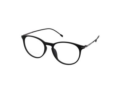 Okuliare s filtrom blokujúcim modré svetlo Okuliare k počítaču Crullé S1720 C1