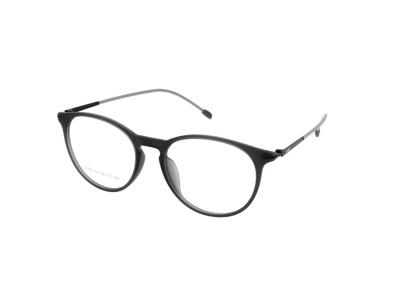 Okuliare s filtrom blokujúcim modré svetlo Okuliare k počítaču Crullé S1720 C4