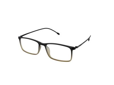 Okuliare s filtrom blokujúcim modré svetlo Okuliare k počítaču Crullé S1716 C3