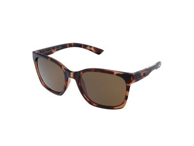 Slnečné okuliare Bollé Ada 12614