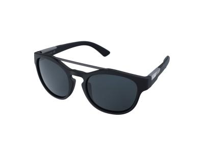 Slnečné okuliare Bollé Boxton 12352