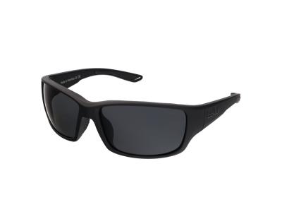 Slnečné okuliare Bollé Kayman 12365