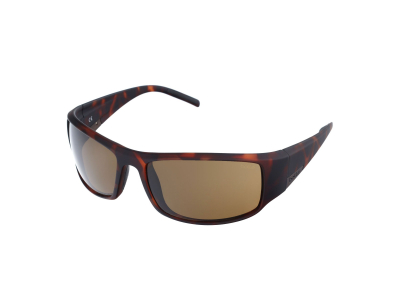 Slnečné okuliare Bollé King 12588