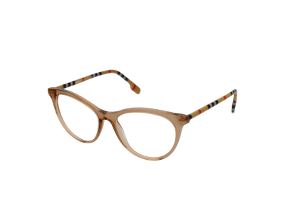 Dioptrické okuliare Burberry Aiden BE2325 3888