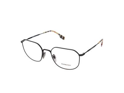 Dioptrické okuliare Burberry BE1335 1007