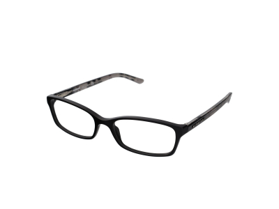 Dioptrické okuliare Burberry BE2073 3164