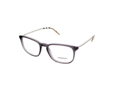 Dioptrické okuliare Burberry BE2283 3544