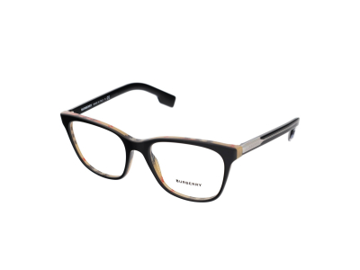 Dioptrické okuliare Burberry BE2284 3764