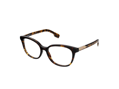 Dioptrické okuliare Burberry BE2291 3762