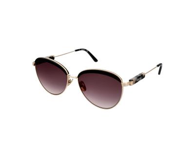 Slnečné okuliare Calvin Klein CK19101S-201