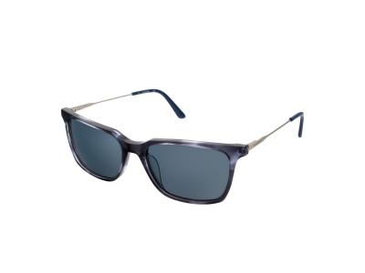 Slnečné okuliare Calvin Klein CK19703S-421