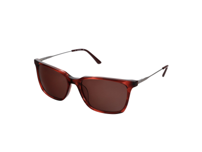 Slnečné okuliare Calvin Klein CK19703S-609