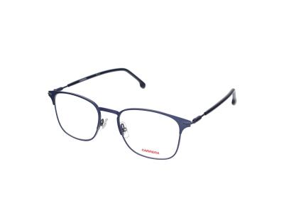 Dioptrické okuliare Carrera Carrera 240 PJP