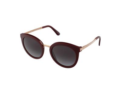 Slnečné okuliare Dolce & Gabbana DG4268 30918G