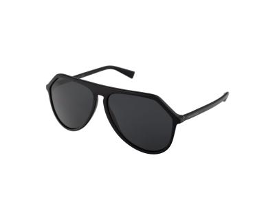 Slnečné okuliare Dolce & Gabbana DG4341 501/87