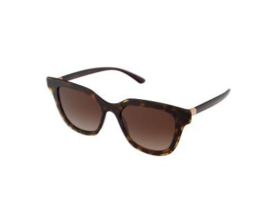 Slnečné okuliare Dolce & Gabbana DG4362 502/13