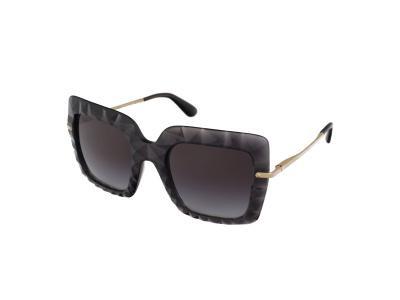Slnečné okuliare Dolce & Gabbana DG6111 504/8G