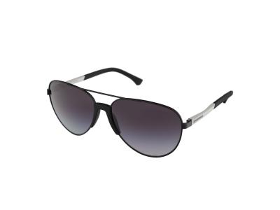 Slnečné okuliare Emporio Armani EA2059 32038G