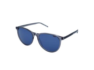 Slnečné okuliare Hugo Boss HG 1095/S CBL/KU