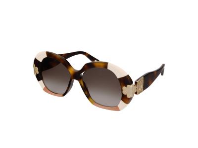 Slnečné okuliare Chloe CE743S 243