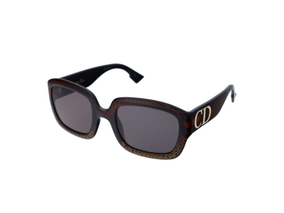 Slnečné okuliare Christian Dior Ddior DCB/2M