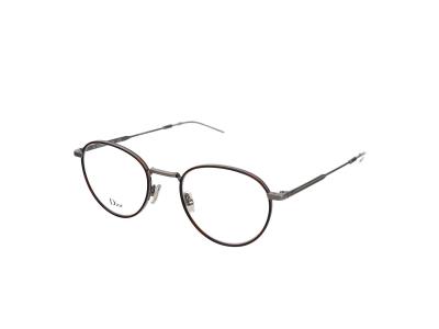 Dioptrické okuliare Christian Dior Dior0213 086