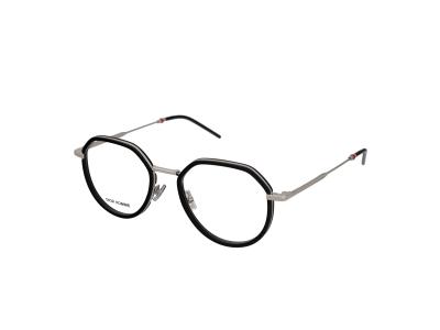 Dioptrické okuliare Christian Dior Dior0228 CSA