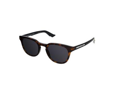 Slnečné okuliare Christian Dior Diorb24.2 086/IR