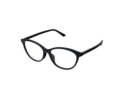 Dioptrické okuliare Christian Dior Montaigne54F 807