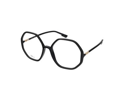 Dioptrické okuliare Christian Dior SostellaireO5 807