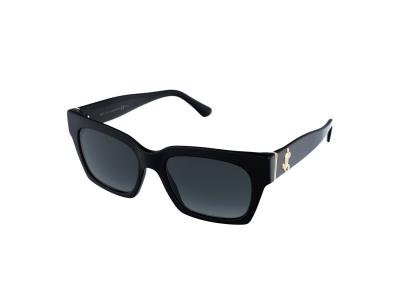 Slnečné okuliare Jimmy Choo JO/S NS8/9O
