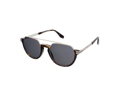 Slnečné okuliare Marc Jacobs Marc 414/S 086/IR