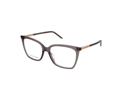 Dioptrické okuliare Marc Jacobs Marc 510 KB7