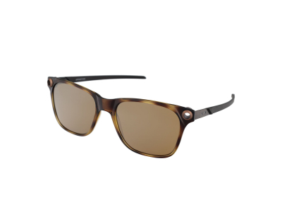 Slnečné okuliare Oakley Apparition OO9451 945108