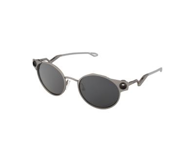 Slnečné okuliare Oakley Deadbolt OO6046 604601