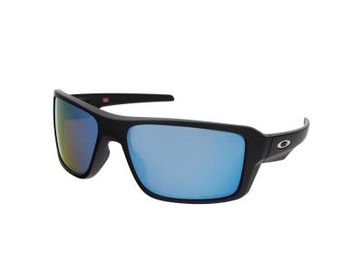 Slnečné okuliare Oakley Double Edge OO9380 938013