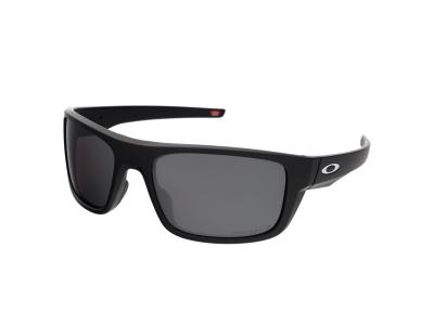 Slnečné okuliare Oakley Drop Point OO9367 936708