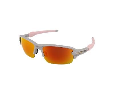 Slnečné okuliare Oakley Flak Xs OJ9005 900509