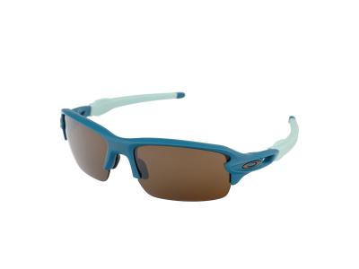Slnečné okuliare Oakley Flak Xs OJ9005 900510
