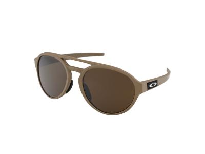 Slnečné okuliare Oakley Forager OO9421 942104