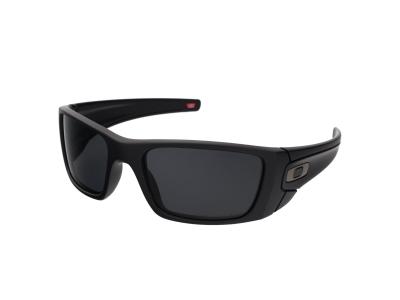 Slnečné okuliare Oakley Fuel Cell OO9096 909605