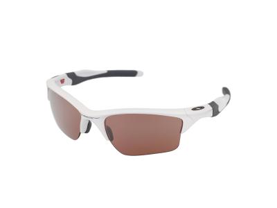 Slnečné okuliare Oakley Half Jacket 2.0 XL OO9154 915463