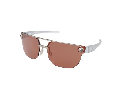 Slnečné okuliare Oakley Chrystl OO4136 413602
