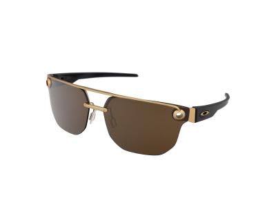 Slnečné okuliare Oakley Chrystl OO4136 413610