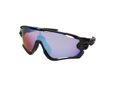 Slnečné okuliare Oakley Jawbreaker OO9290 929053