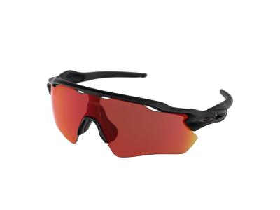 Slnečné okuliare Oakley Radar Ev Path OO9208 920895
