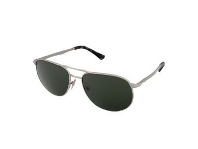 Slnečné okuliare Persol PO2455S 518/31
