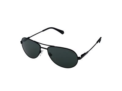 Slnečné okuliare Polaroid PLD 2100/S/X 003/UC