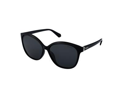 Slnečné okuliare Polaroid PLD 4100/F/S 807/M9