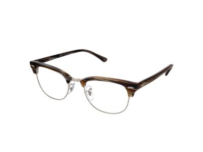 Dioptrické okuliare Ray-Ban RX5154 5749
